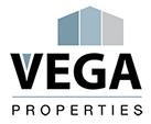Vega Properties